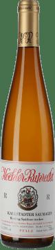 Kallstadter Saumagen Riesling Spätlese R trocken 2015