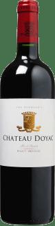 Chateau Doyac 2018