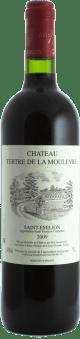 Chateau Tertre de la Mouleyre 2018