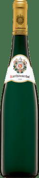 Eitelsbacher Karthäuserhofberg Riesling Großes Gewächs trocken 2018