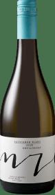Sauvignon Blanc ungefiltert 2018