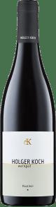 Pinot Noir * Selectionswein trocken 2018