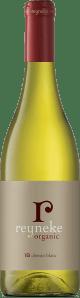 Organic - Chenin Blanc 2018