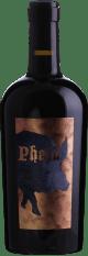 Rotwein Cuvee Phaia 2016