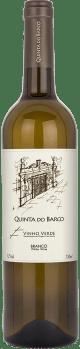 Vinho Verde Quinta do Barco 2018