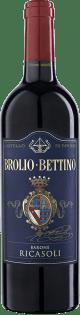 Brolio Bettino Chianti Classico DOCG 2016