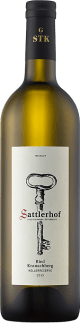 Kellerreserve Sauvignon Blanc Ried Kranachberg 2015
