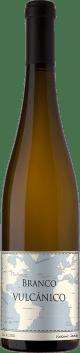 Branco Vulcanico 2018
