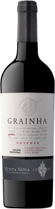 Grainha Reserva 2017