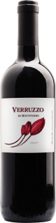 Verruzzo 2017
