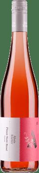 Pinot Noir Rose Element trocken 2018