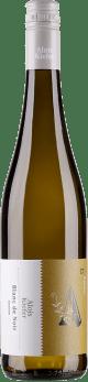 Spätburgunder Blanc de Noir Element trocken 2018