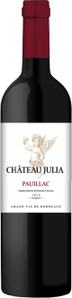 Chateau Julia 2016