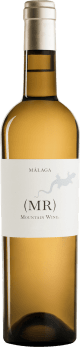 Malaga MR  (fruchtsüß) 2017