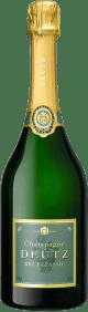 Brut Classic Flaschengärung