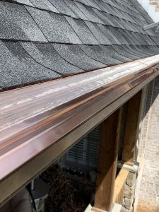 mastershield-gutter-guard-copper-finish