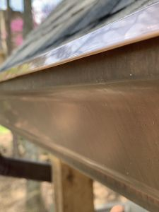 copper-mastershield-copper-gutters