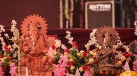 Annual Day ( Kriti Kalash )