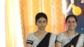 Hanumangarh Sthapana Divas