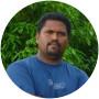 Ravichandar