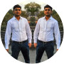 Follow Fitness enthusiastic Rajiv
