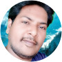 Follow Fitness enthusiastic Naresh