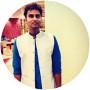 Follow Fitness enthusiastic Anurag