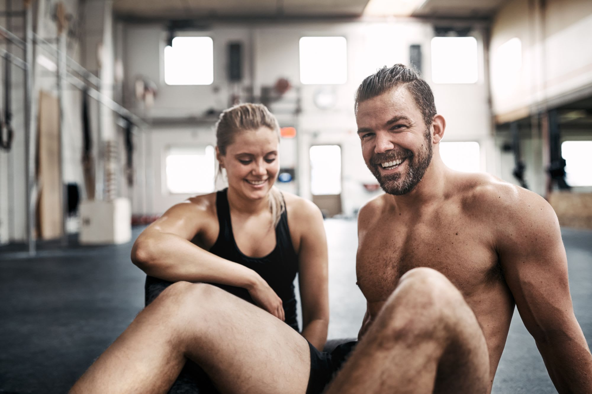 How To Conquer Muscle Soreness And Muscle Pain Effectively