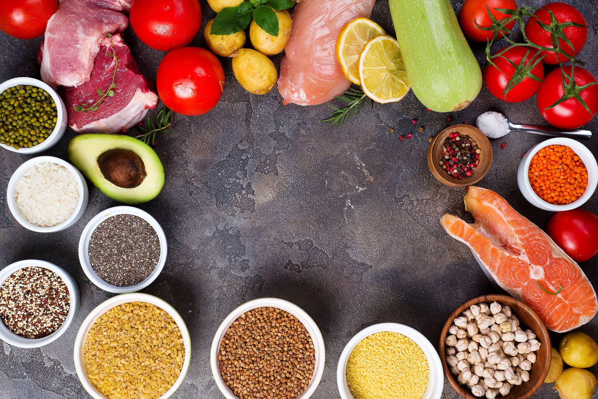 The Paleo Diet and why it really works?