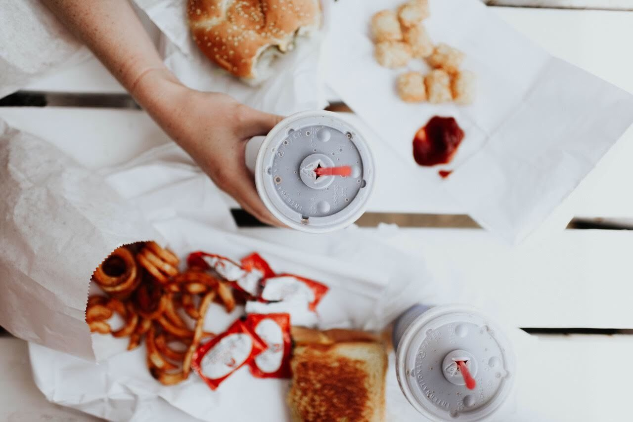Why Diet Sodas Can Be Dangerous To Your Health ?