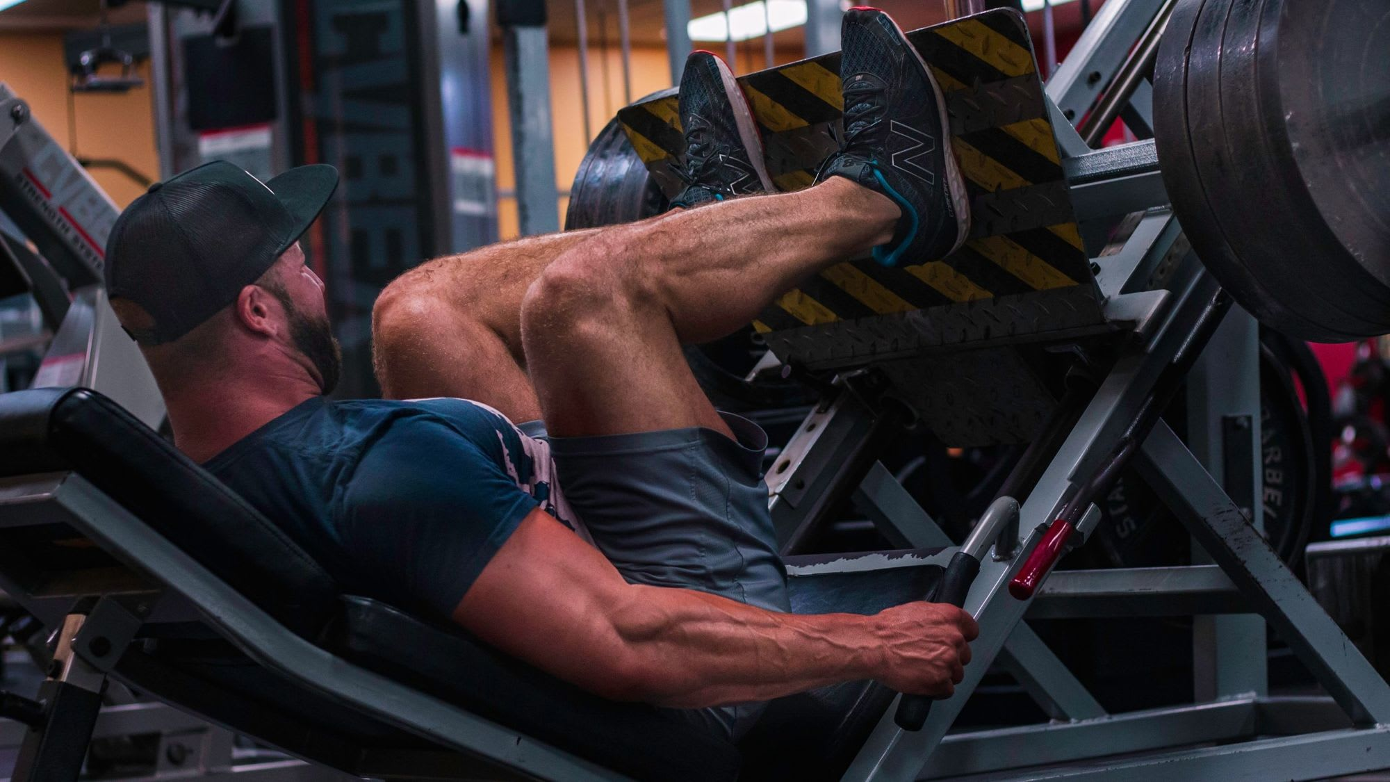 Herbs To Boost Testosterone - You Didn't Know About