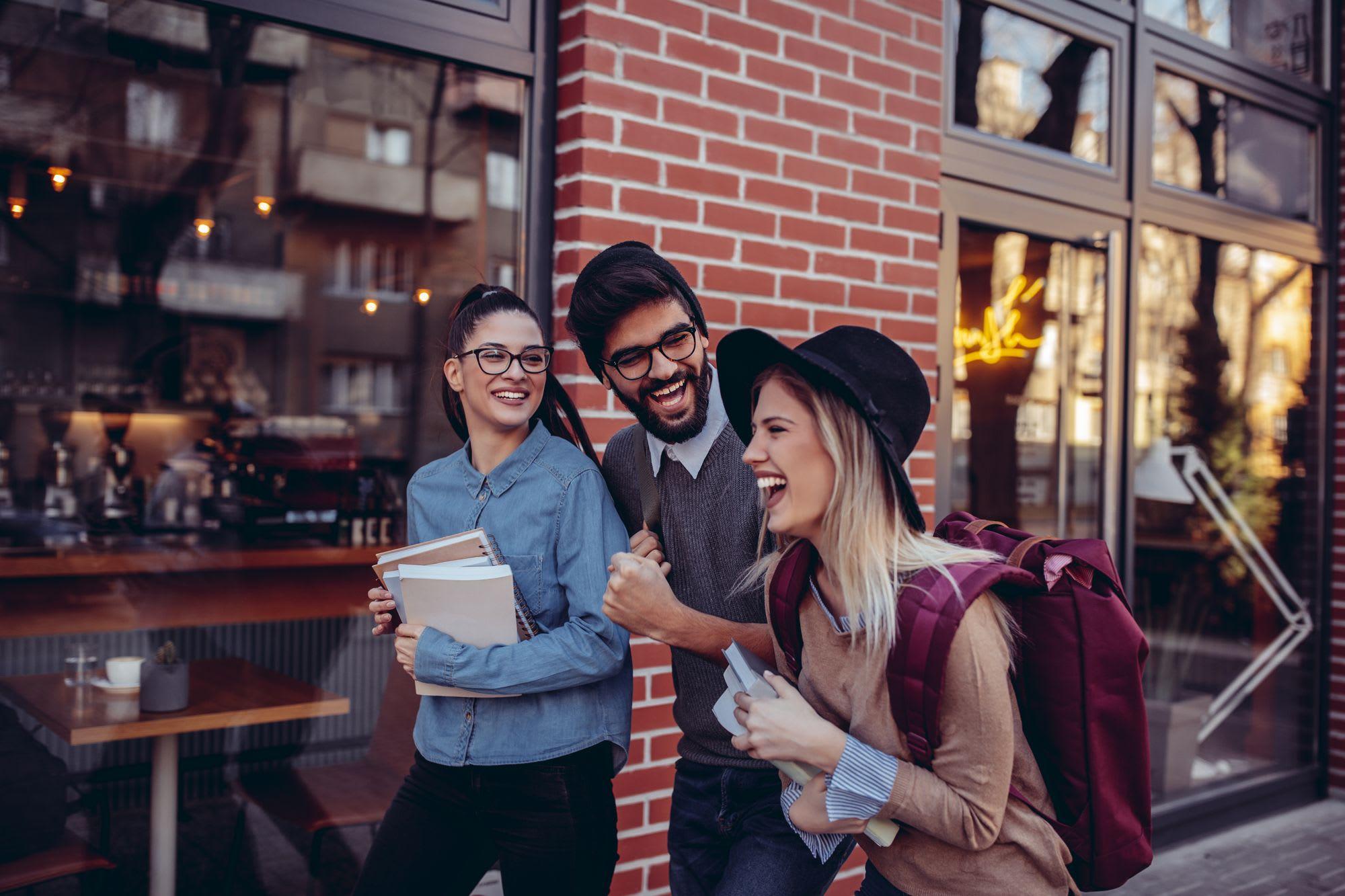4 Self-Care Ideas For When You're Broke