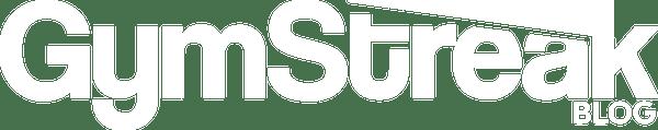GymStreak Blog