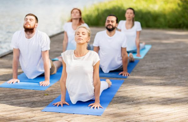 Key Reasons Why Workouts Benefit Your Mental Health