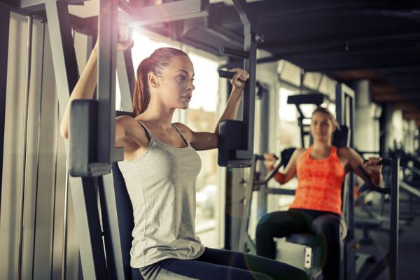 Morning or Evening? The Best Time to Workout Revealed