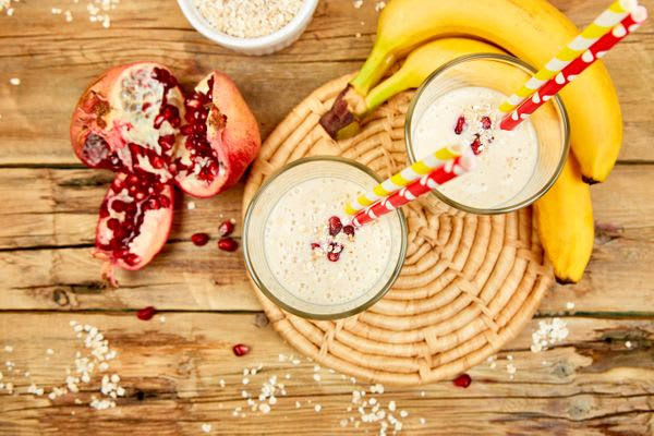 How Many Protein Shakes Is It safe to drink?