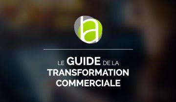 Livre blanc lead management et transformation commerciale
