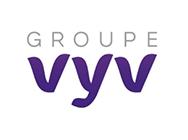 logo-groupevyv