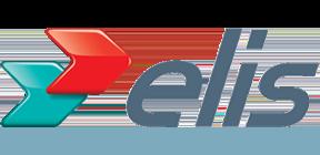 logo-elis