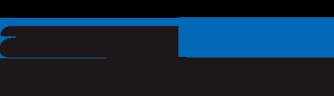 logo-amazon-business