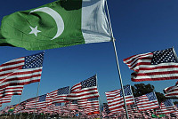 Pakistan expels US journalist