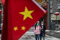 Residents: 'Nobody in Wuhan Believes...