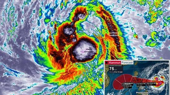 Typhoon%20Kammuri%20update%3A%20Huge%20storm...