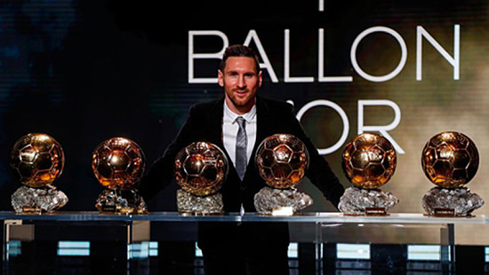 Messi%20becomes%20Ballon%20d%E2%80%99Or%20champion...