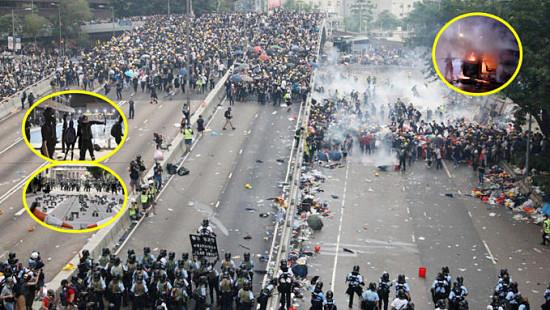Demonstration%20vs.%20Demonstration!...