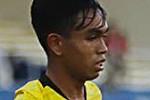 SEA Games: Cambodia face Vietnam in...