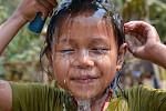CSW organizes water and sanitation...