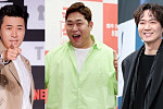 KBS responds to reports of Kim Jong...