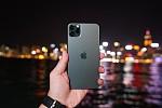 IPhone 11 Pro camera captures $...