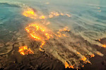 Australian wildfires rise to 83 with...